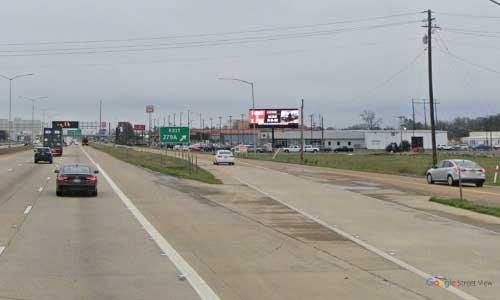 ar i40 arkansas west memphis welcome center westbound mile marker 278